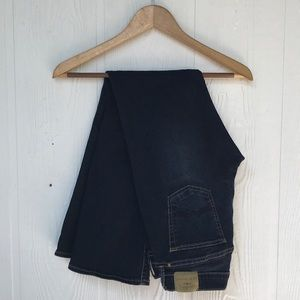 Lucky Brand Sweet 'N' Low NWOT Size 8 / 29